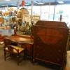 Accepting Antiques In Brandon MS