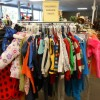 Consignment In Brandon, MS