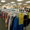 Shopping In Brandon, MS